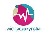 Wiolka Czuryńska
