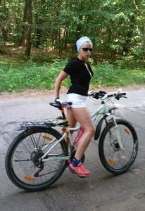 rower 206x300 - Co u mnie znajdziesz?