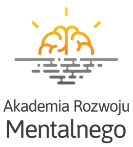 Akademia rozwoju mentalnego