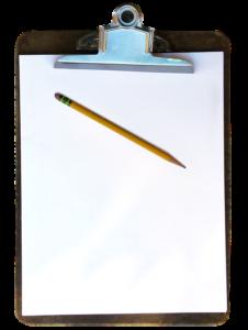 notes 226x300 - Strona internetowa, dlaczego jej potrzebujesz.