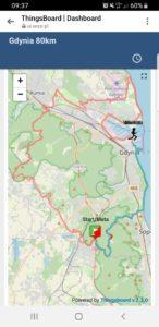 Mapa biegu igpx SEZO 146x300 - Jak zjeść słonia?