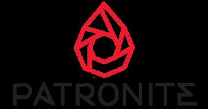 Logo Patronite