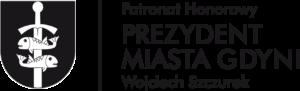 Patronat Honorowy Prezydenta Miasta Gdynia