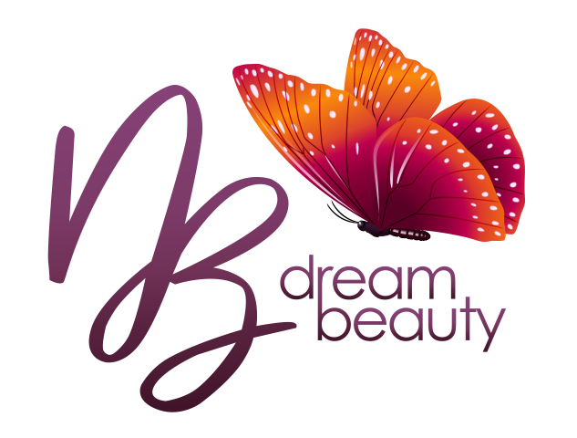 logo Dream Beauty